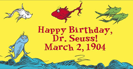 tops-dr-seuss-today.jpg