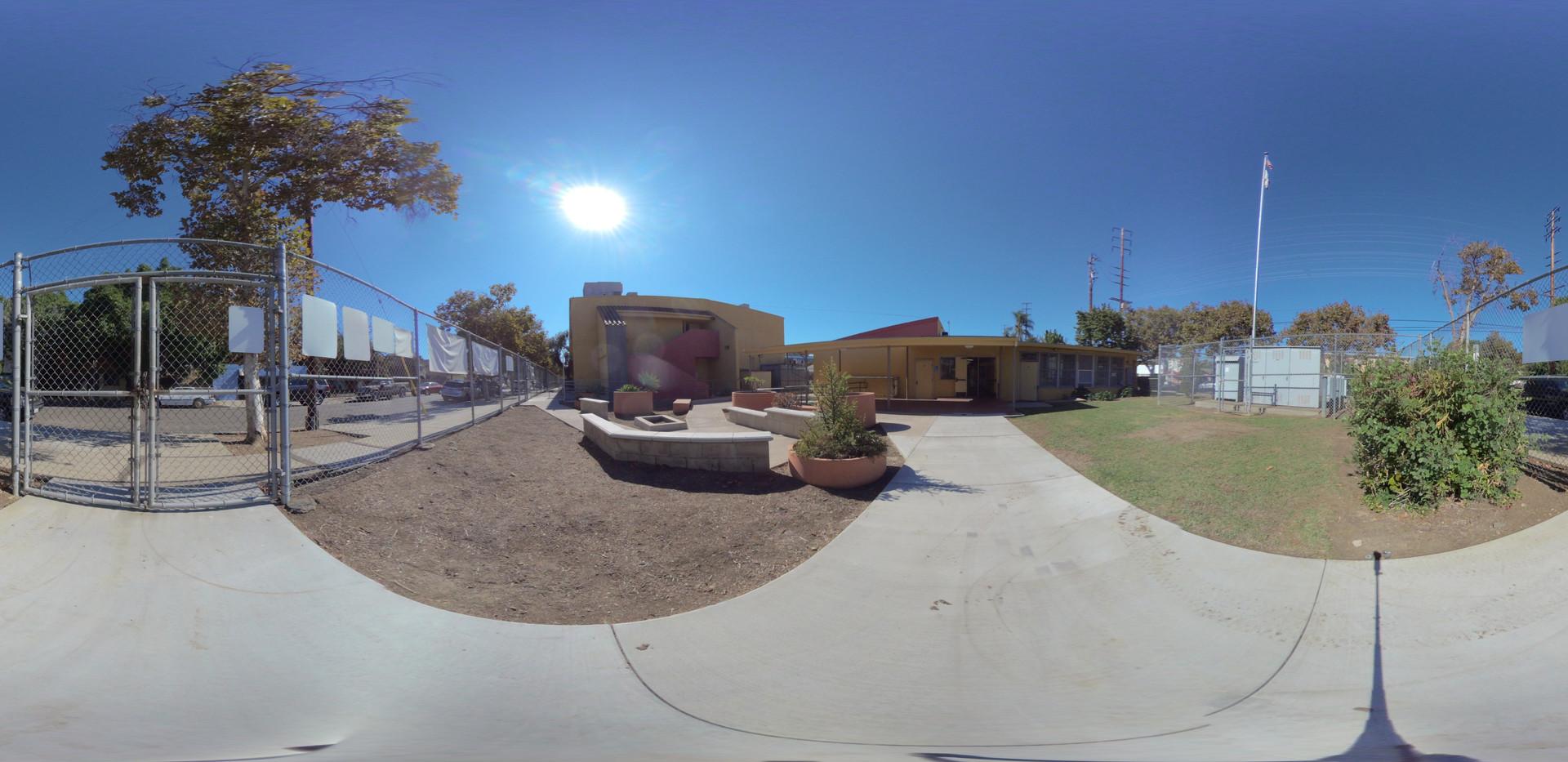 school side.jpg