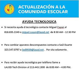 tech help spanish.jpg