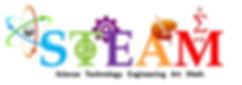H-F_STEAM_Night_Logo.jpg