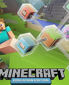 Minecraftedu.jpeg