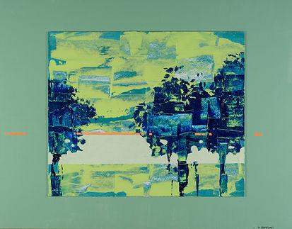 Tree_Painting1_Steve Ferretti.jpg