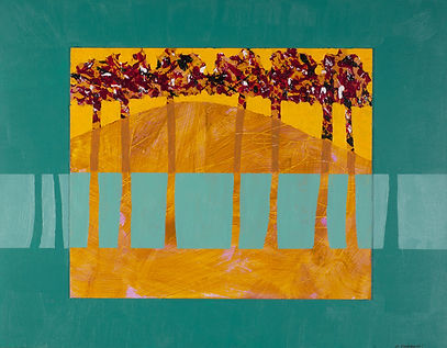 Tree_Painting7_Steve Ferretti.jpg