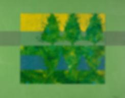 Tree_Painting3_Steve Ferretti.jpg