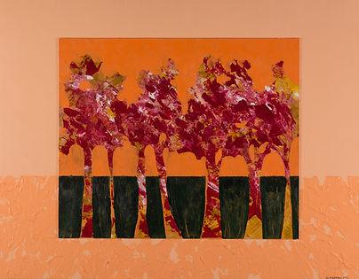 Tree_Painting5_Steve Ferretti.jpg