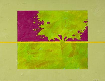Tree_Painting2_Steve Ferretti.jpg