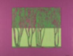 Tree_Painting6_Steve Ferretti.jpg