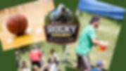 Camps.jpg