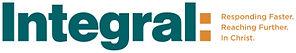 IntegralAlliance-Logo-Strapline.jpg