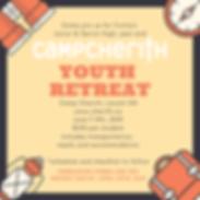 YouthCampingRetreat.png