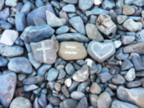 the-stones-2920127_1920.jpg