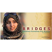 bridges-500x500.jpg