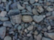 the-stones-2920127_1920_edited.jpg