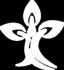 TBCO_Tree_White.png