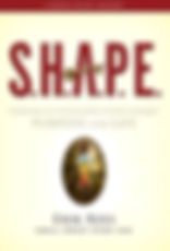 Shape 3 (2).jpeg