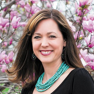 Melissa Spoelsgtra.jpg