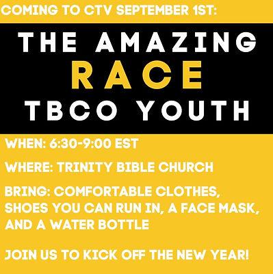 Youth Amazing Race 2020.jpg