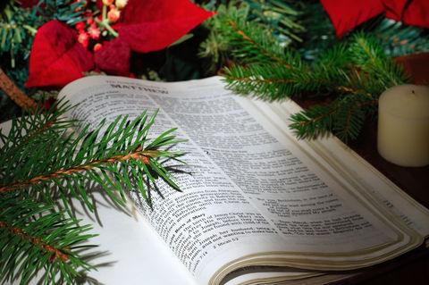 Bible Christmas.jpg