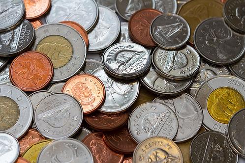 Canadian coins.jpg