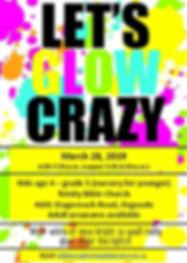 Glow Crazy.jpg