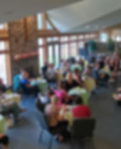 Cafe Populated from Stairs 4.jpg