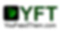 YFT Logo.png