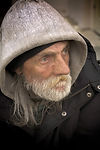 homeless senior.jpg