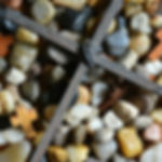 Cross and stones.jpg
