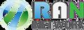 ran-logo.png