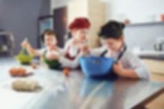 Child Cooks.jpg