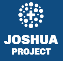 joshuaproject.PNG