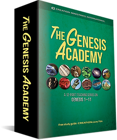 Genesis Academy.png