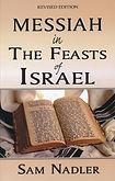 Feasts 1.jpg
