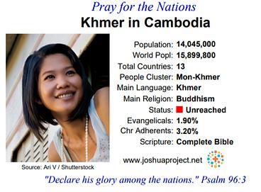 Khmer.PNG