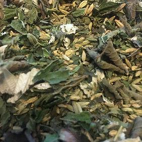 Materni-Tea
