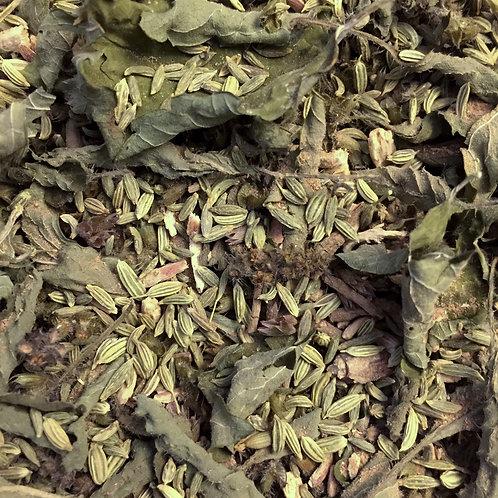 Vitali-Tea