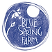 Blue-Spring-Farm.png