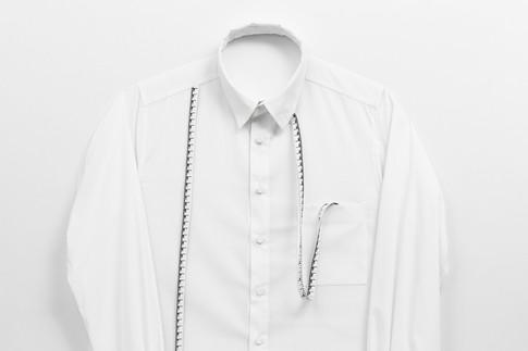 A Dress-maker