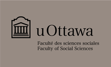 Cultural Policy Research in Canada, April 11-12 2019 - Preliminary program
