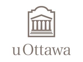 Appel à contributions - Conférence politiques culturelles 11-12 avril 2019