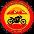 cropped-logo-motor-website-testMiddel-9-
