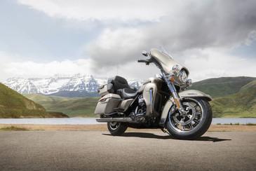 2018-Harley-Davidson-Electra-Glide-Ultra