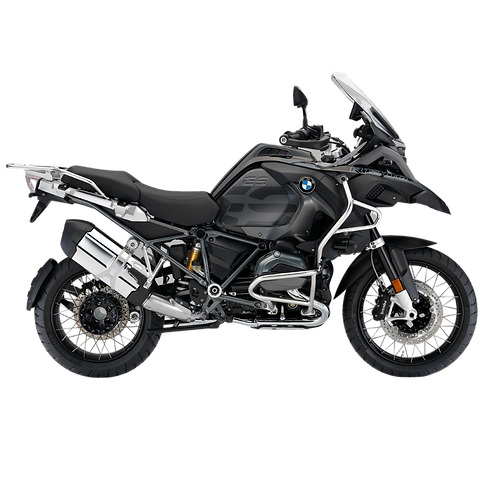 bmwr1200gs.png