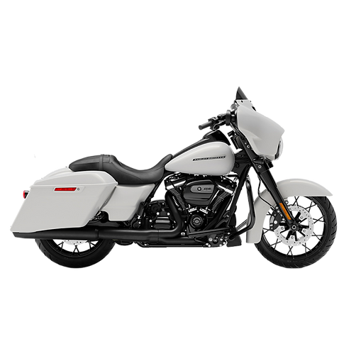 street glide.png