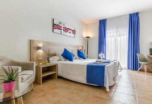 hotel-gran-playa-santa-pola-038-20200820