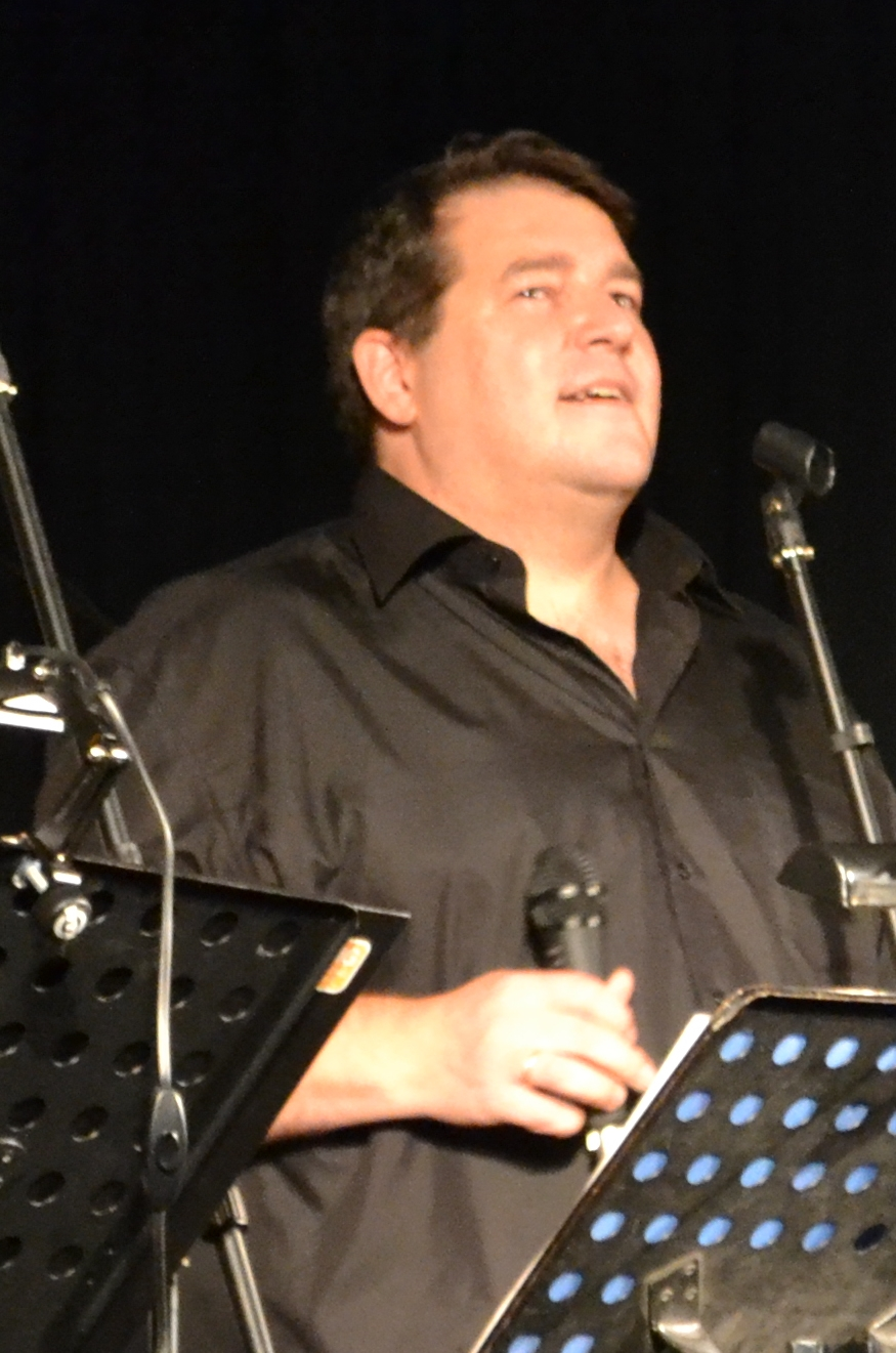 Stephan Grzesiak