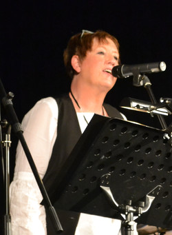 Petra Lüntz-Aldick