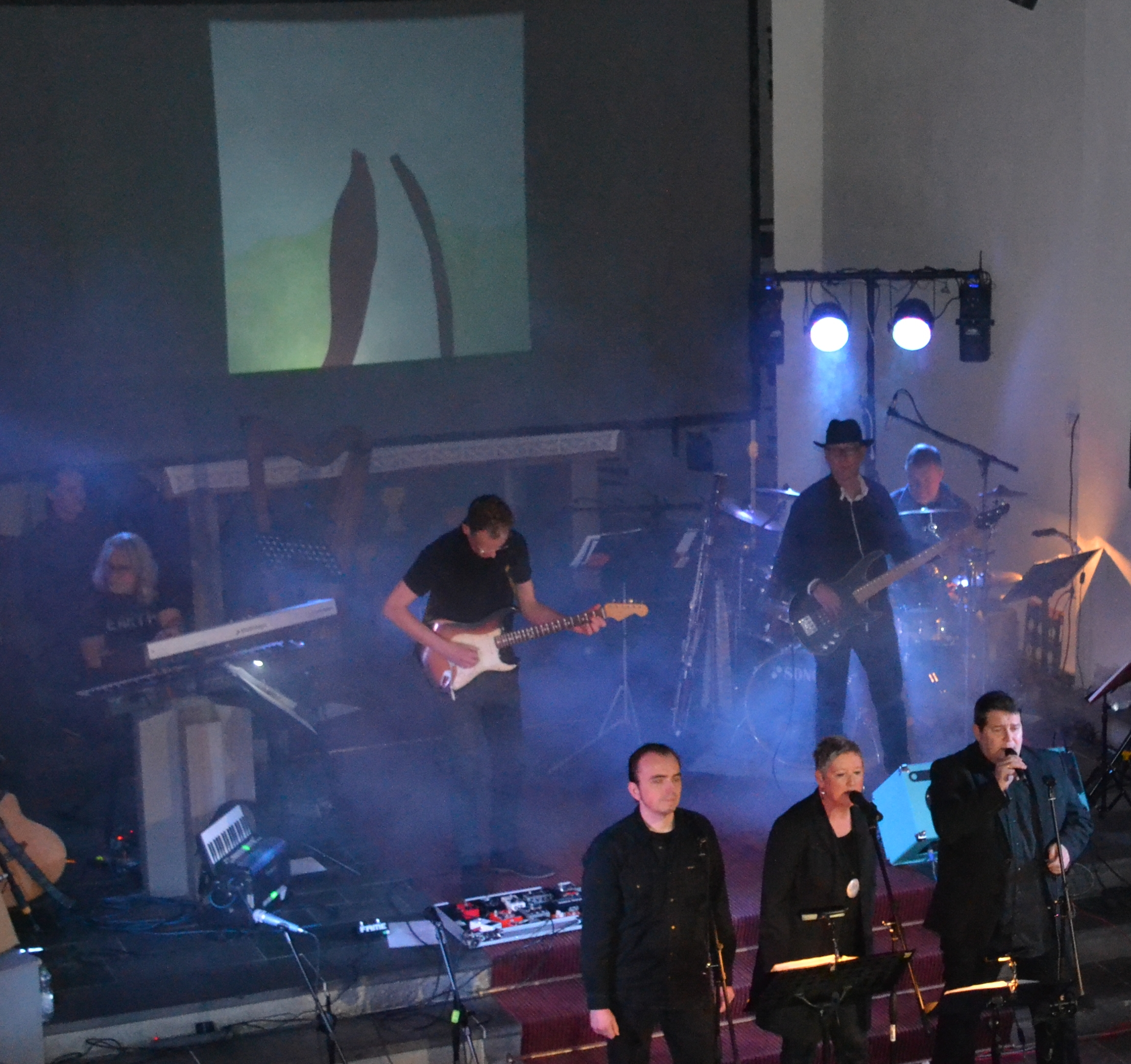 Friedenskirche2