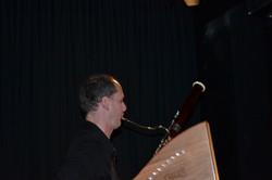 Daniel Stork