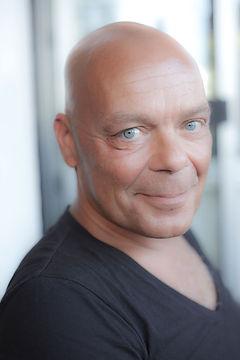Michael Dieckmann.jpg